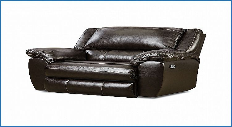 Lovely Sectional Sofa With Rocker Recliner Sectional Sofa