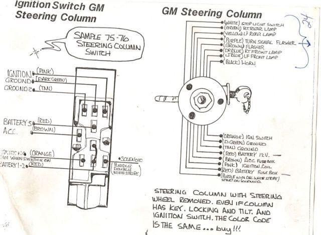 Pin On 350 Wiring Diagram