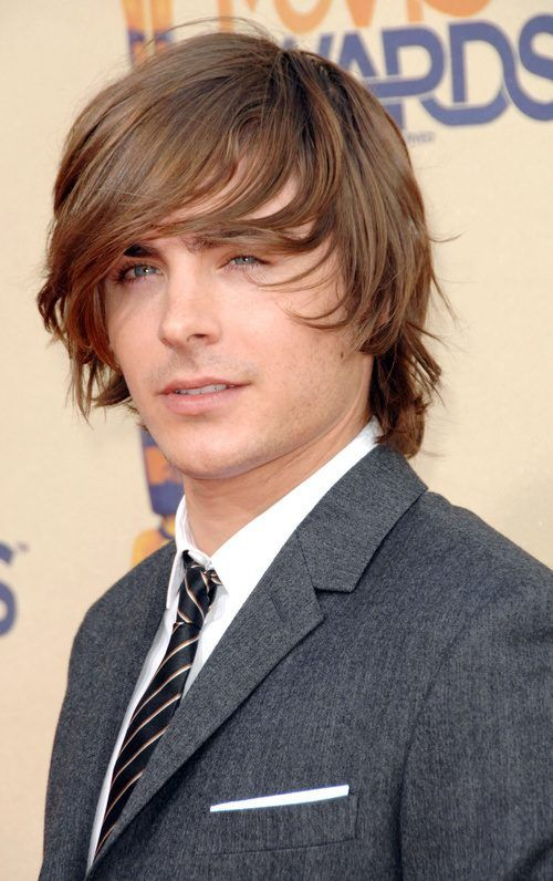 Zac Efron Frisur Ideen Smart Frisuren Fur Moderne Haar Men