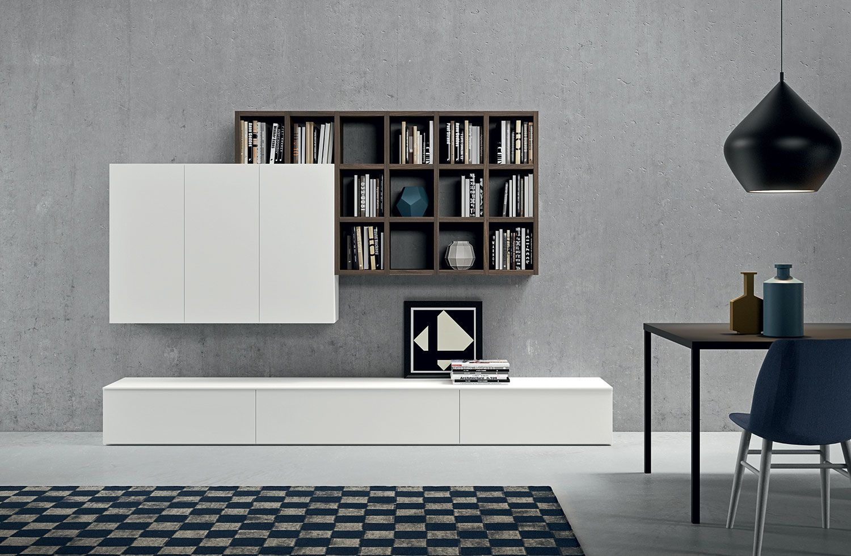 modern fitted bedroom furniture. Media Units - Fitted Bedroom Furniture | Wardrobes UK Lawrence Walsh Modern E