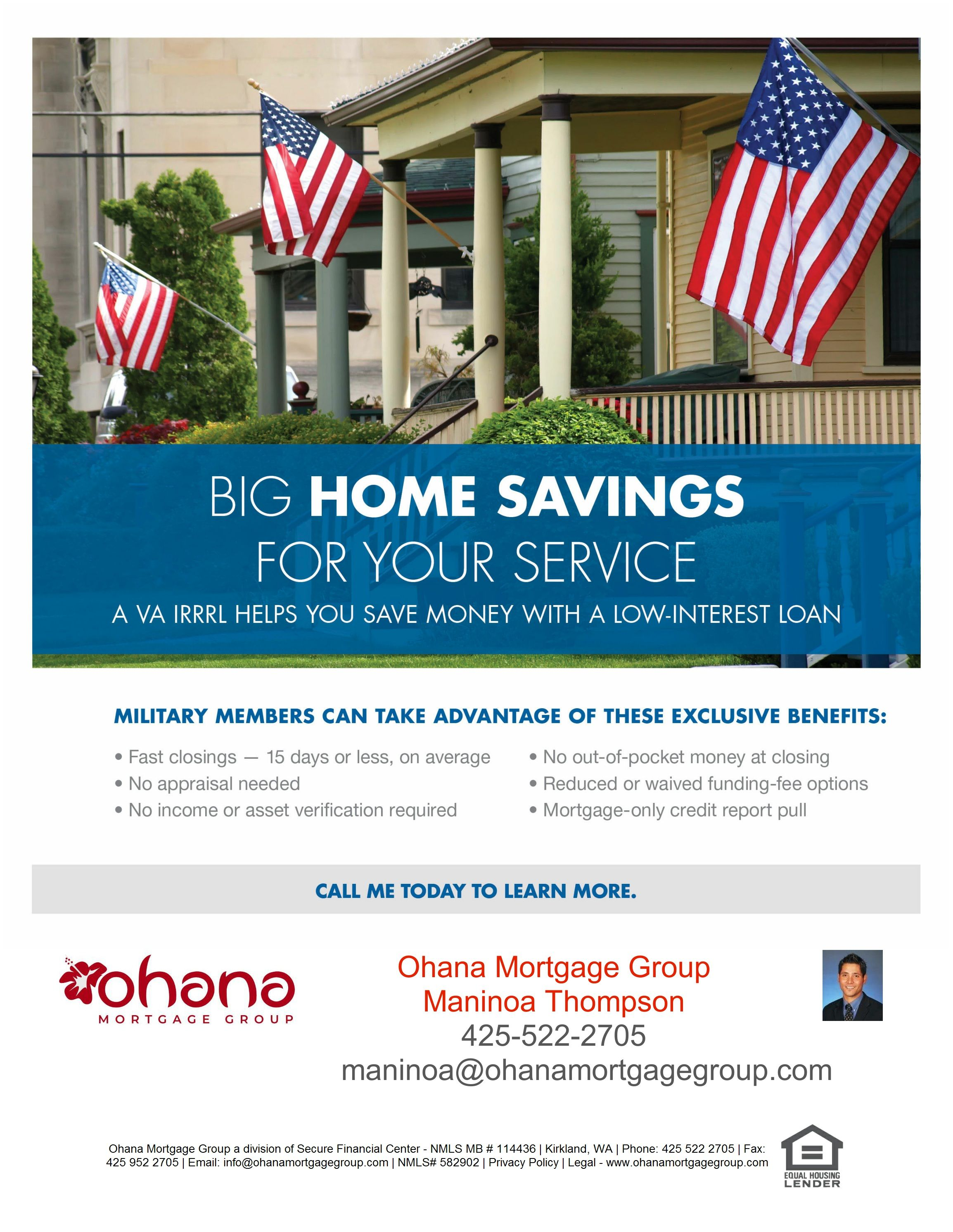 Va Home Loan Benefits Home Loans Loan Lowest Mortgage Rates