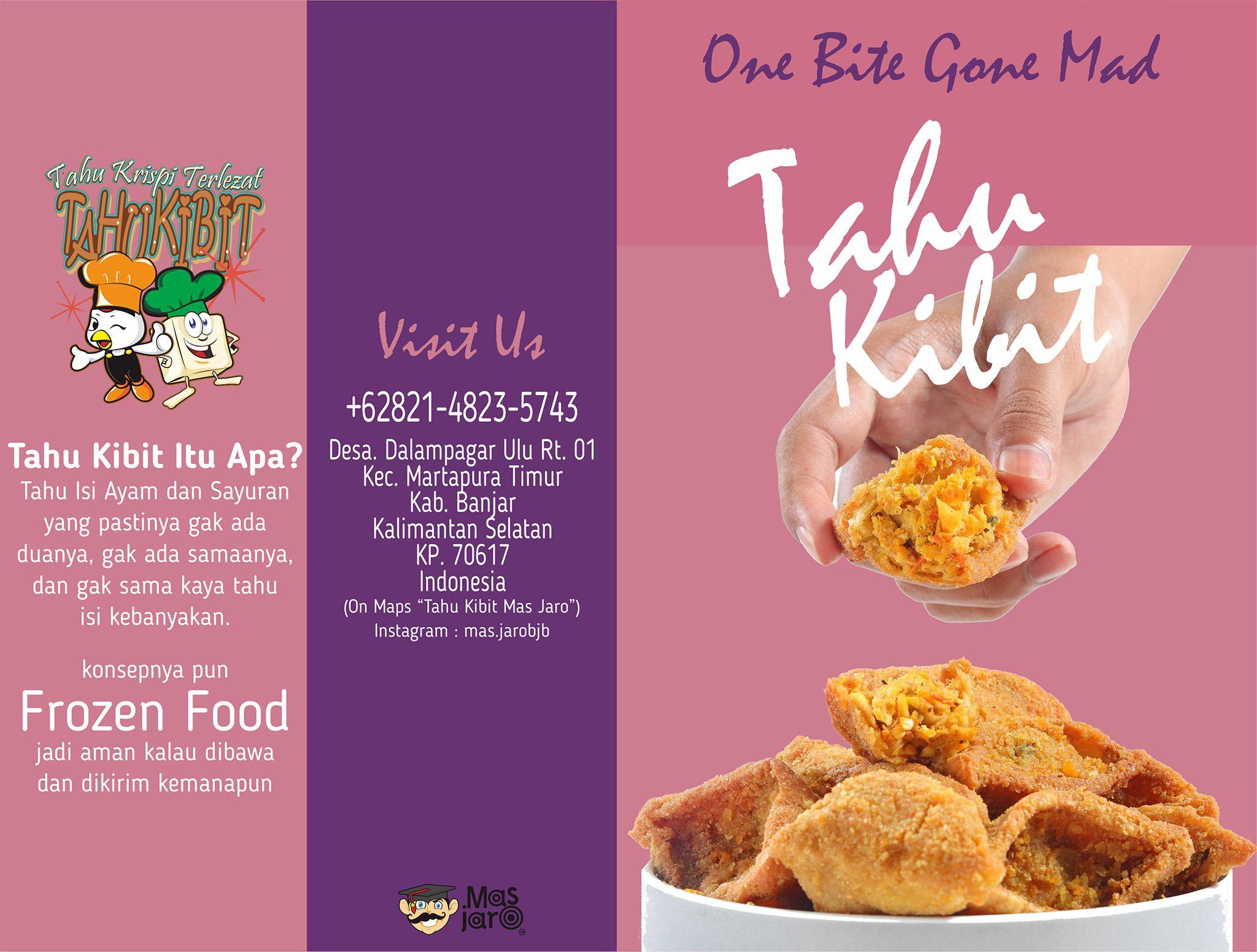 Sms Wa 0821 4823 5743 Tsel Tahu Crispy Isi Bakso Terlezat Banjarbaru Resep Tahu Bakso Sayuran