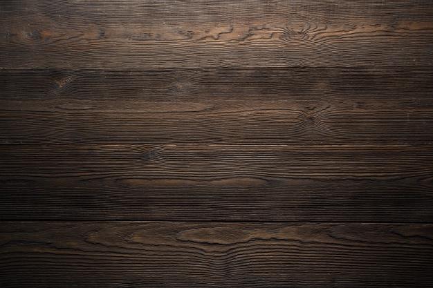 Dark Brown Hardwood Floor Texture 5037 3990 Onesceneinfo Dark Wood