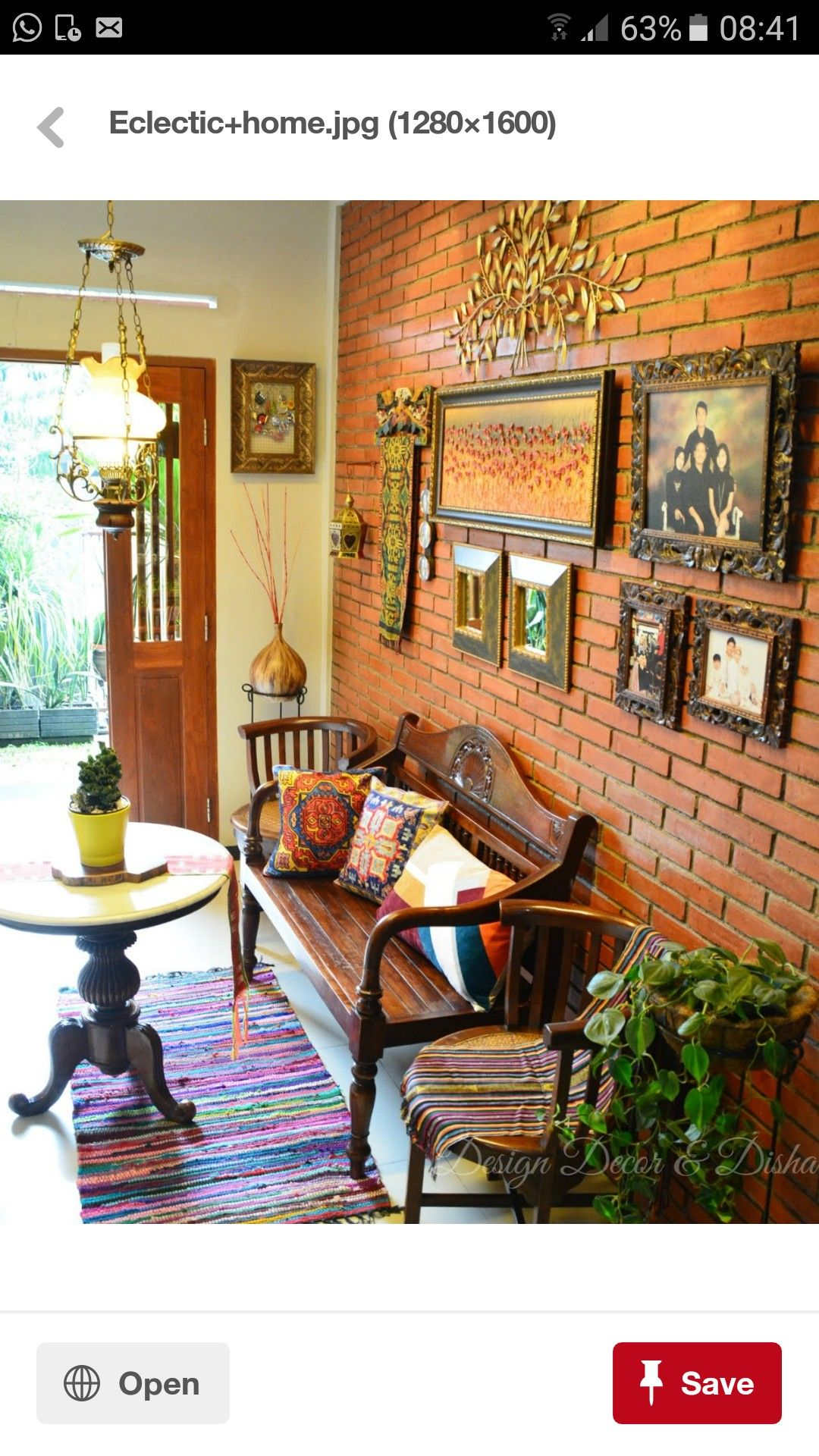 Kerala houses finals final exams also pin by knitha menon on house ideas in rh pinterest