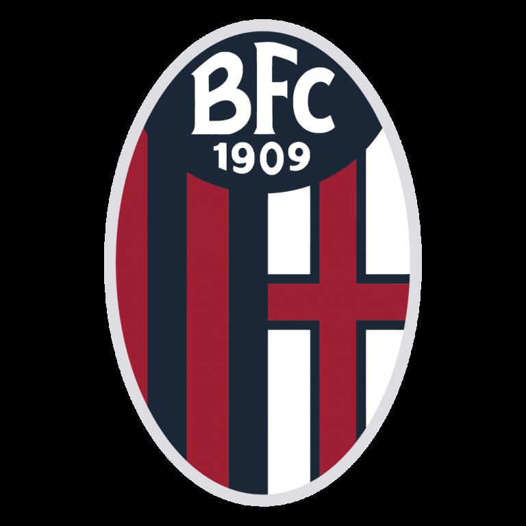 Bologna Logo Bologna Logos Sport Team Logos