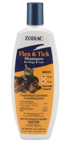 Pets Flea Tick Fleas Ticks