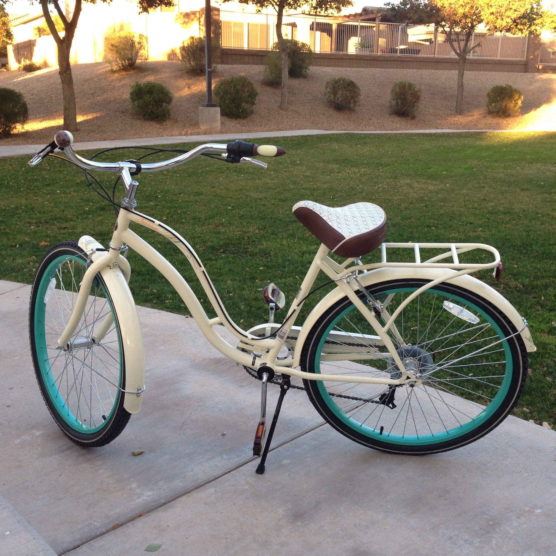 e9733a4dcb8 Schwinn Fairhaven   Bicycle Love   Bicycle, Bike, Cycling