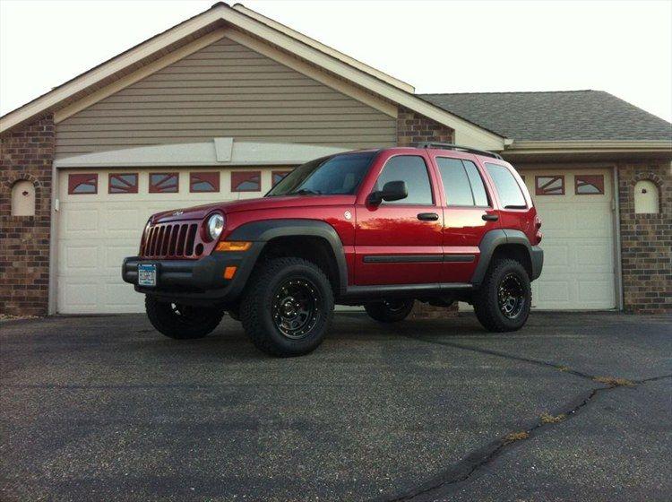 2006 Jeep Liberty 15395054_large.jpg 2006 jeep liberty