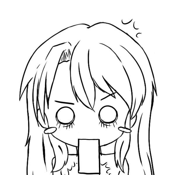 site dessin manga
