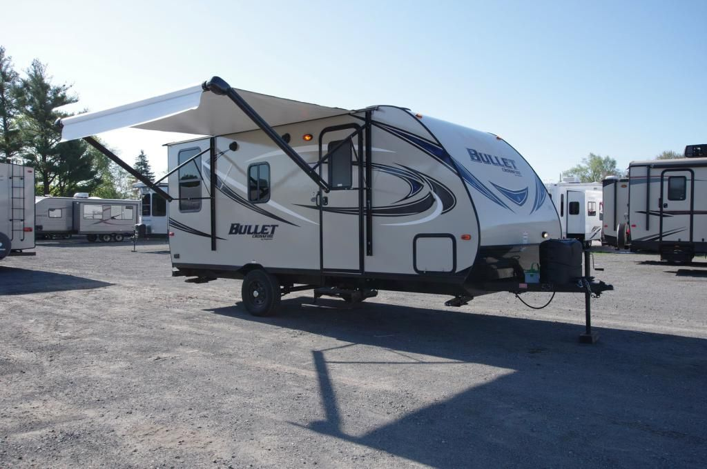 Purchasing Your Rv From Lakeshore Rv Center Faqs Travel