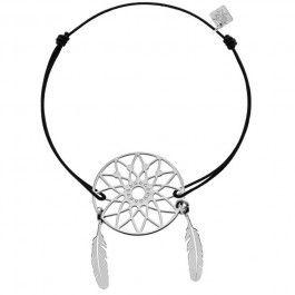Bracelet tendance luxe