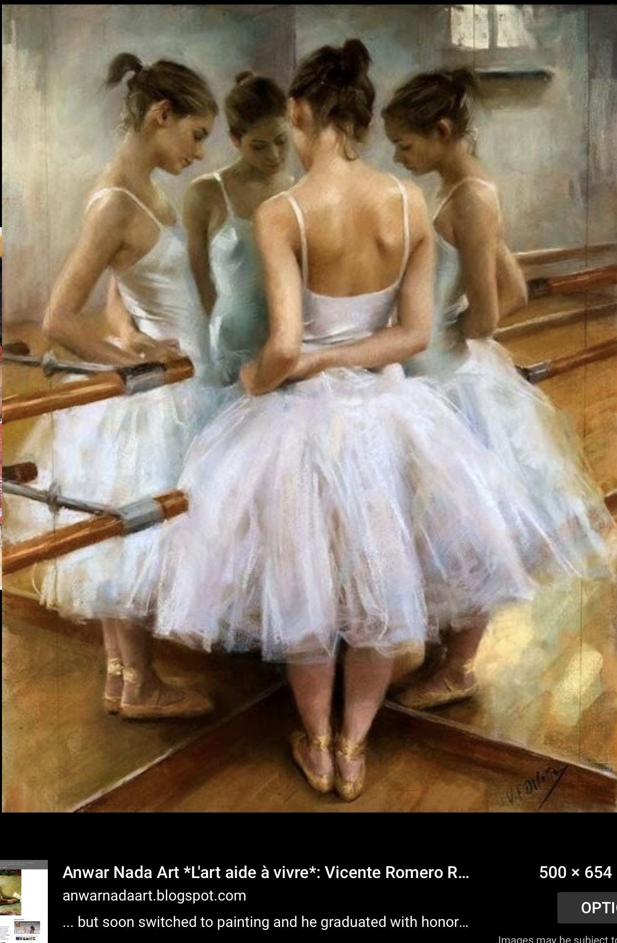 Pin by Darlene Twymon on Ballet / Danseuse/Black Swan in