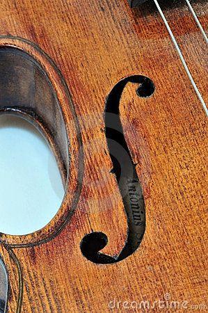Antonius Stradivarius Violin Stradivarius Violin Violin Violin Instrument
