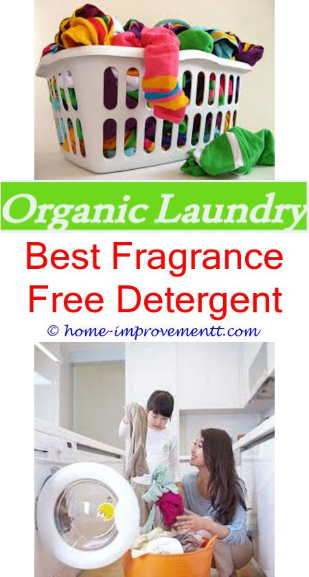 best laundry detergent pods gain unscented detergent best washing