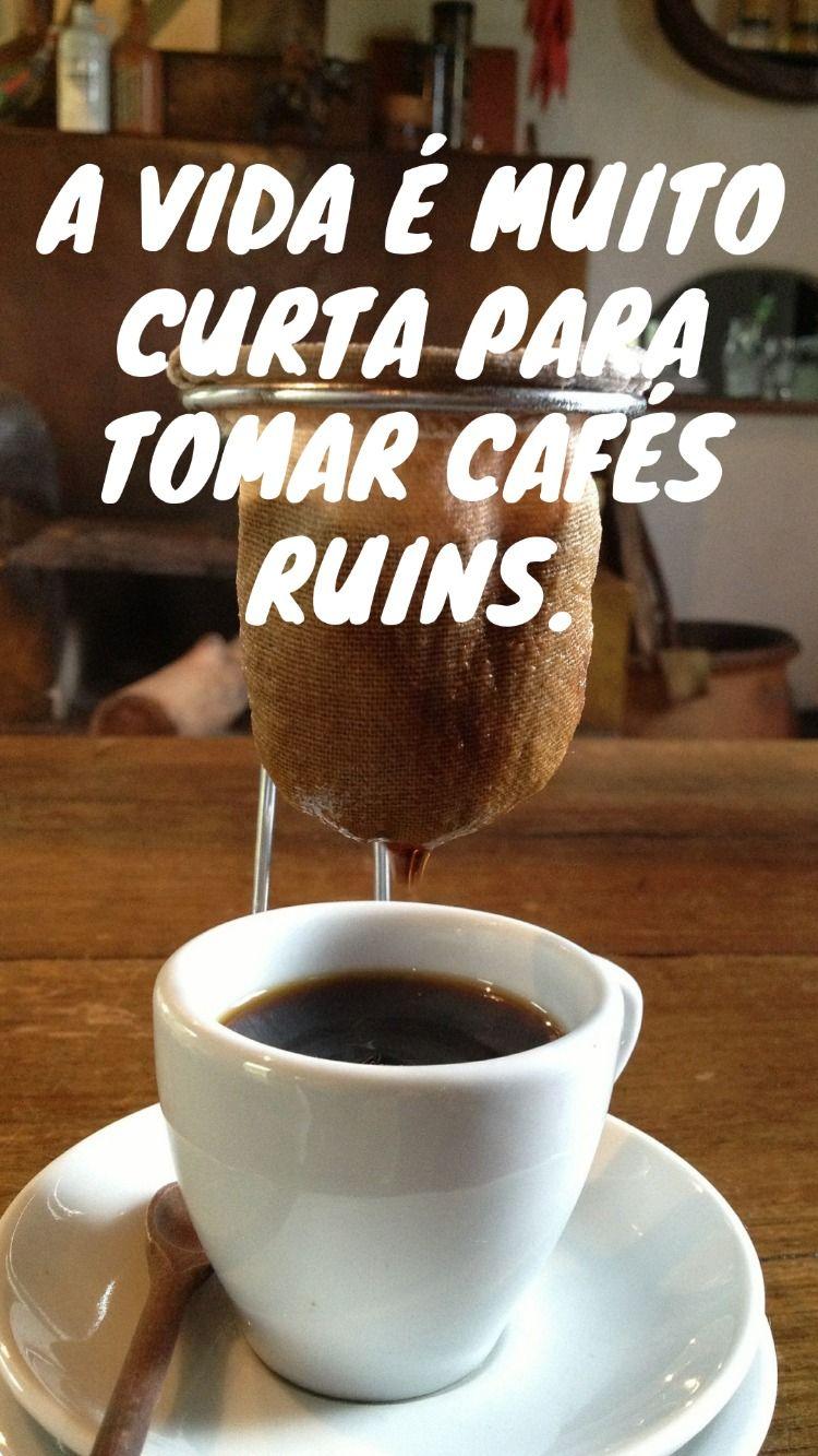 Boa Tarde Caipirada 20e7country Cowboy Cowgil Roca Cafe Com