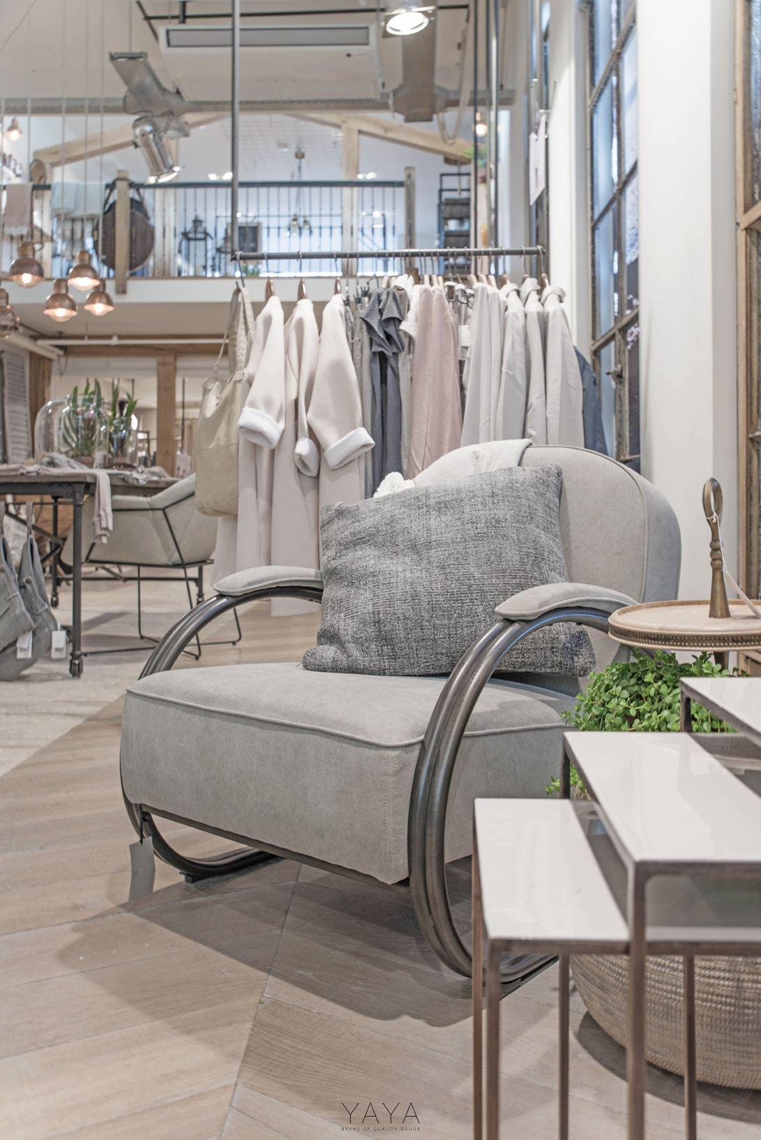 yaya concept store amstelveen photography paulina arcklin winkel design boetiek winkeltjes boetiek design