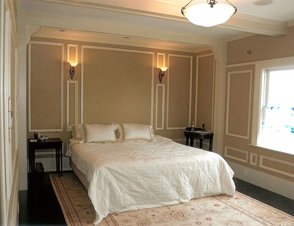 Marvelous Bedroom Moulding Ideas  6  Fabulous Bathroom Crown Molding Ideas For Your House Decorating Bedroom Crown Molding Photos. Marvelous Bedroom Moulding Ideas  6  Fabulous Bathroom Crown
