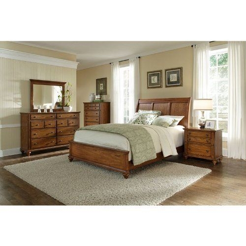 Attirant Broyhill Bedroom Sets Discontinued Check More At Http://s2pvintage.com/30233