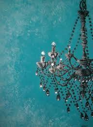 Afbeeldingsresultaat voor turquoise interieur