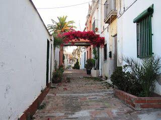 visites carrer aiguafreda ajuntament de barcelona - Cerca amb Google