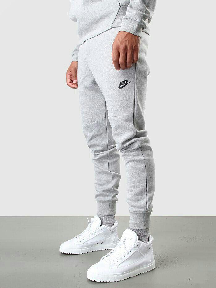 grandes ofertas en moda mejor autentico mejor selección Sweat pants | Ropa de hombre, Ropa nike, Estilo de ropa hombre