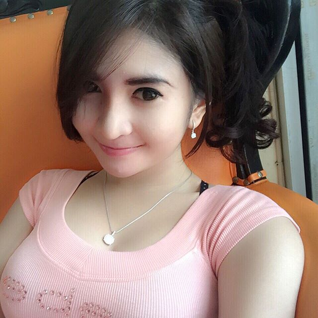 Aldira Chena REAL ACCOUNT @aldirachena94 Nite allInstagram