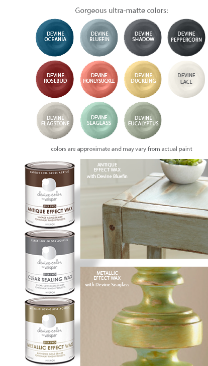 Devine Color at Target Stores: Devine Color | Creative Projects ...