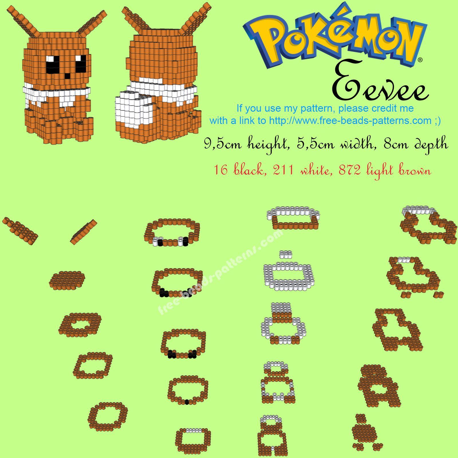 Pokemon GO: Birthday GO Free Printable Invitations