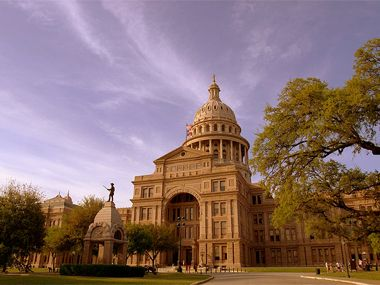 American Trivia Great State Nicknames With Images Texas State