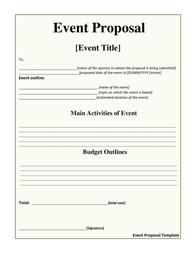 party planner template Event planning template Event