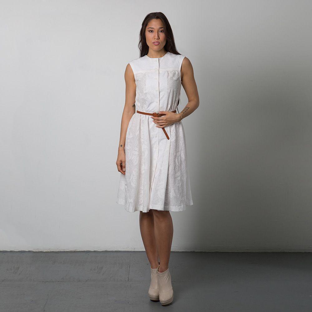 Harwood dress dress sewing patterns dress patterns and sewing
