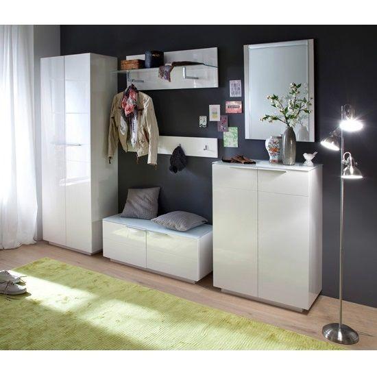 The 15 Best Modern Hallway Storage Furniture Images On Pinterest | Furniture  Sets, Hallway Furniture And Hallway Storage.