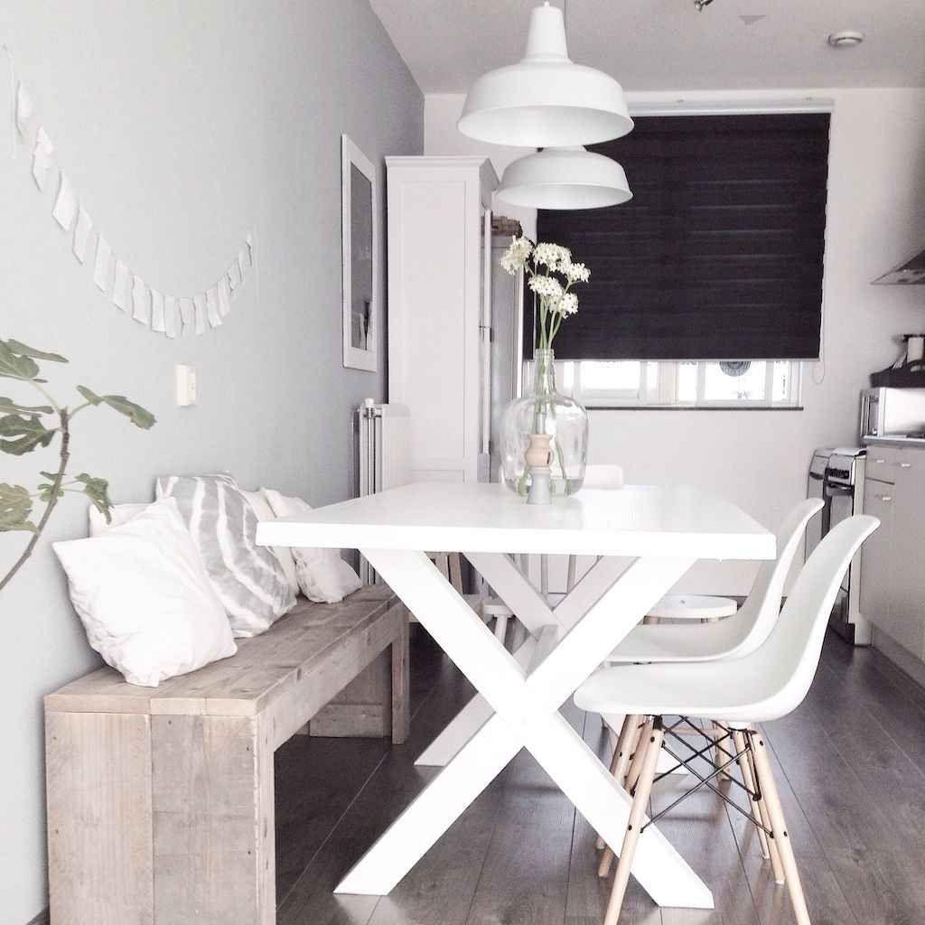 60 Genius Small Dining Room Design Ideas images