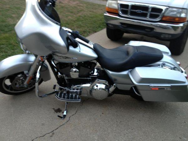 2010 Harley Davidson Street Glide Harley Davidson Street Glide Harley Davidson Street Street Glide
