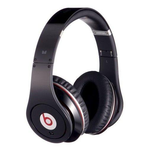 Details About Beats By Dr Dre Powerbeats3 In Ear Wireless
