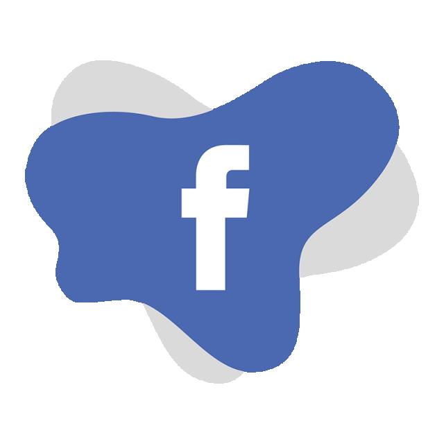 Hasil gambar untuk facebook vector