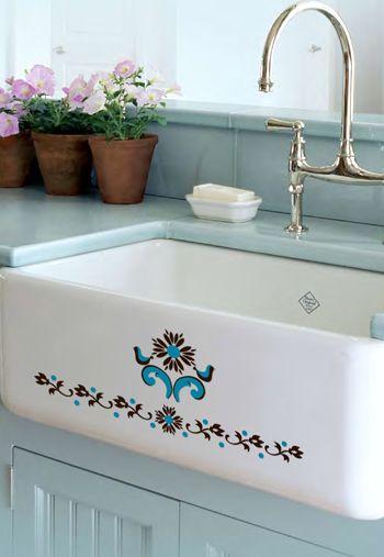 pin von emma taylor auf dream house pinterest haus k chen m bel und k chen ideen. Black Bedroom Furniture Sets. Home Design Ideas