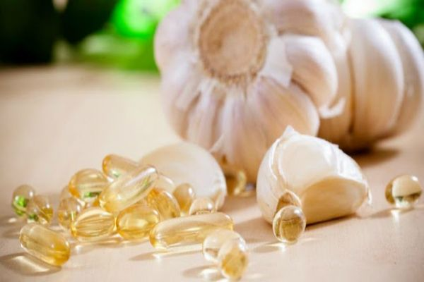 Garlic Kills 14 Kinds Of Cancer And 13 Types Of Infection! – Why Don't Doctors Prescribe...