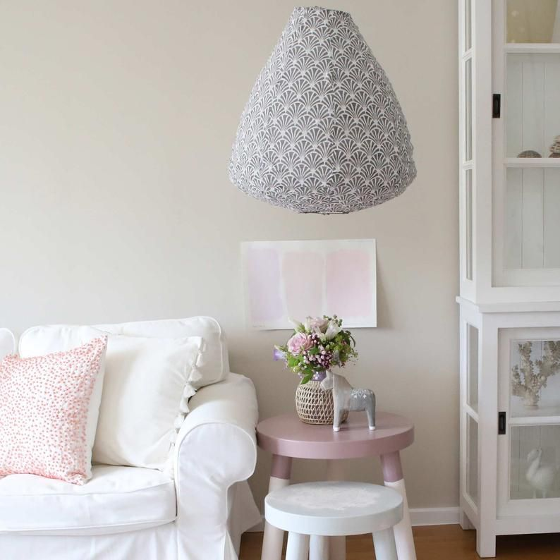 Rosa Side Table In Scandinavian Style Coffee Table Made Of Wood Pink Side Table Coffee Table Decorating Coffee Tables