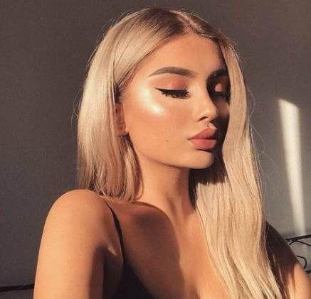 Photo of Super Makeup Eyeliner Everyday Ideas