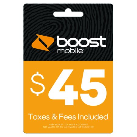 fb9fb26f2e19d8f1bcf38d9d9d69d6f1 - How To Get My Boost Mobile Account Number Online