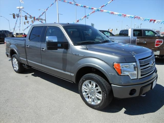 36 900 Gray 2010 Ford F150 Used Truck For Sale Online 1ftfw1ev9afb87594 Used Trucks For Sale Ford F150 F150