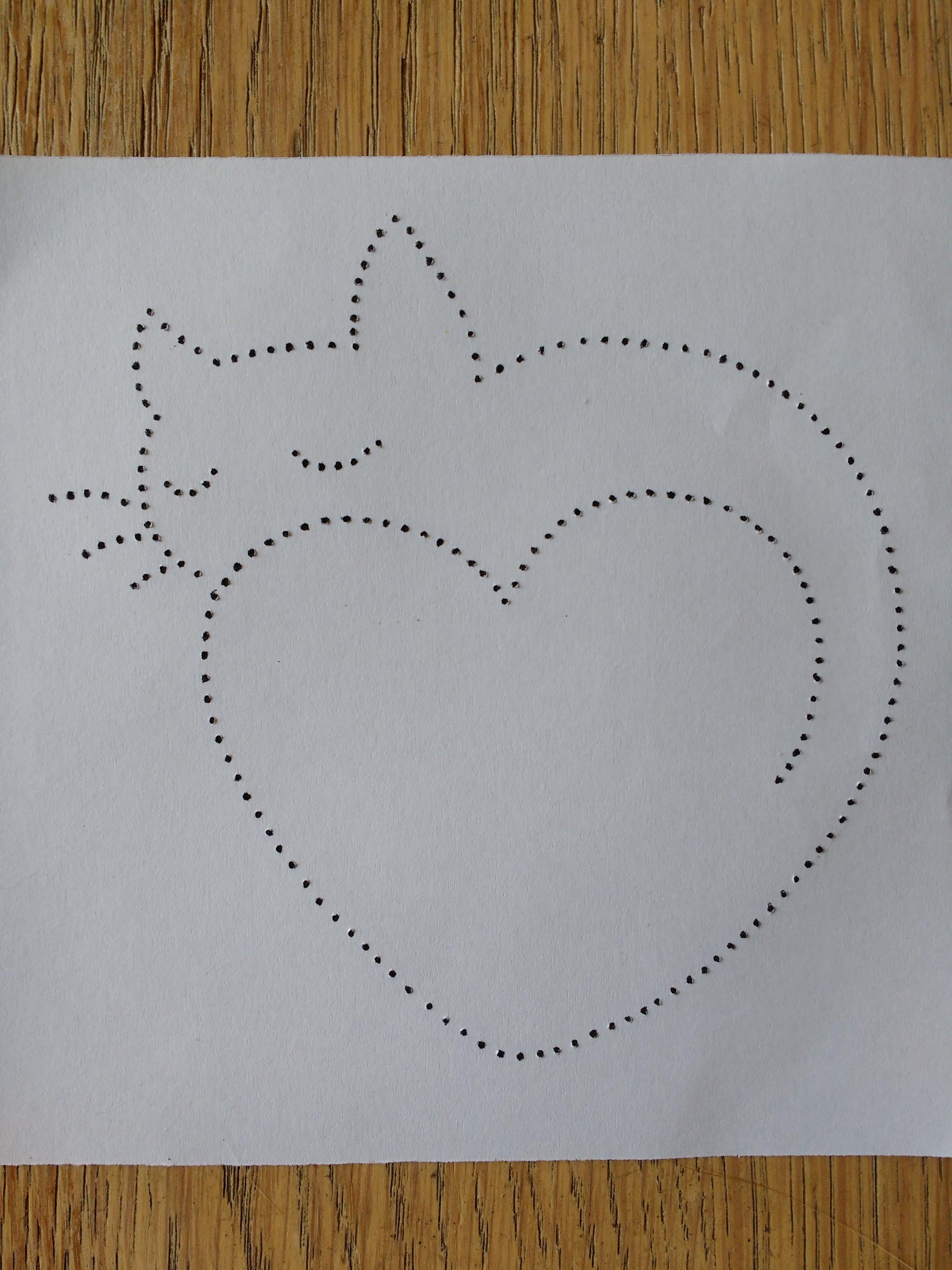 Kattenhart Arte De Barbante E Prego Quadro De Prego E Linha