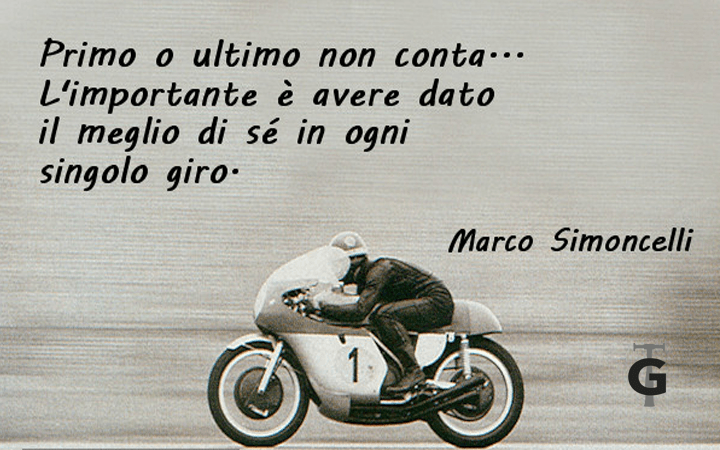 15 Citazioni Sulle Moto E Motociclisti Motociclisti