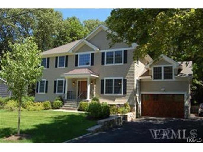 fb9ff37876020bc023432b5f76fc46ca - Better Homes And Gardens Rand Realty Warwick Ny