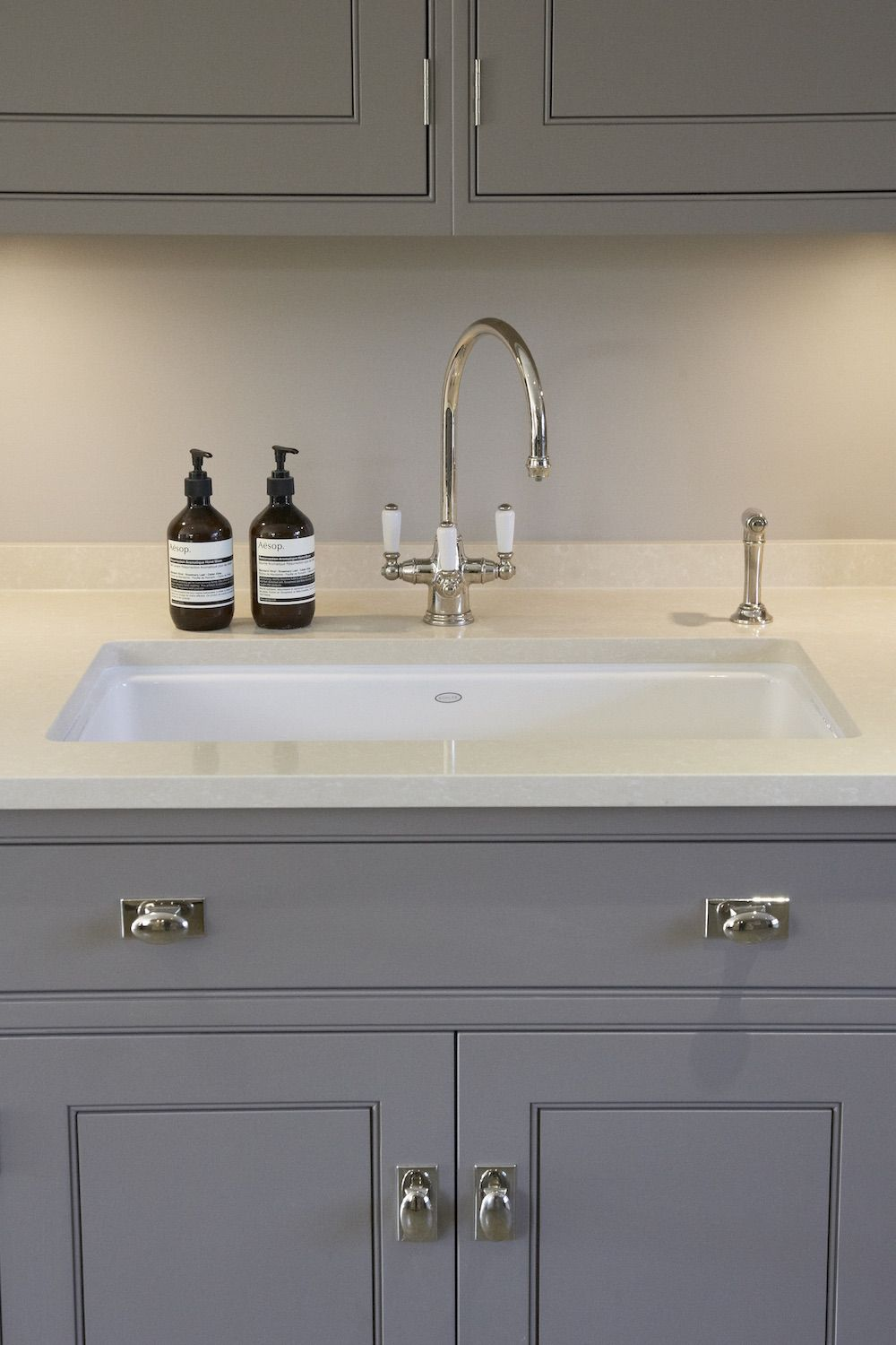 images about country kitchens feat perrin amp rowe on pinterest butler sink the conservatory and taps: perrin rowe lifestyle