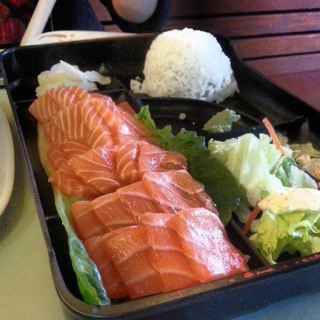 Kitaro Japanese Restaurant in San Francisco, CA