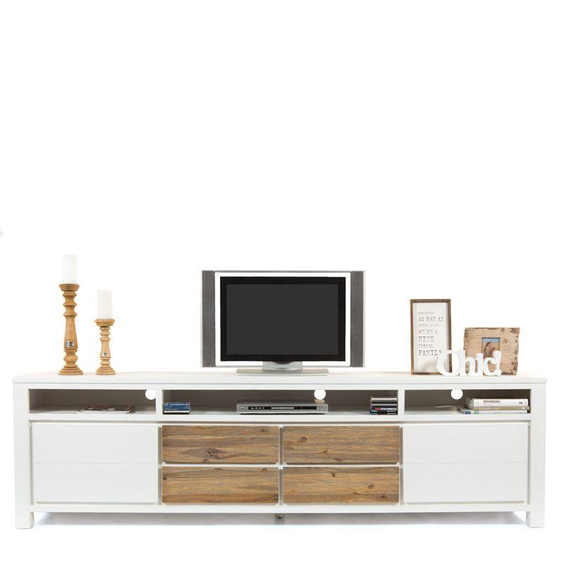tv meubel 250 cm elegant tvkast boston with tv meubel 250 cm cheap vidaxl tvmeubels delig met. Black Bedroom Furniture Sets. Home Design Ideas