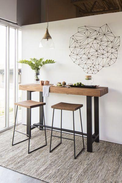 Photo of Dining Room Sets