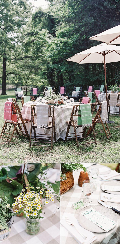 Rt Lodge Wedding Venue Inspiration Lodge Wedding Outdoor